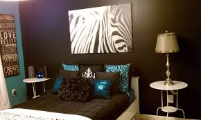Blue And Brown Bedroom by Brown Bedroom Ideas Elegant And Fabulous Homeoofficee Com