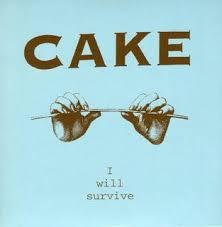 i will survive wikipedia
