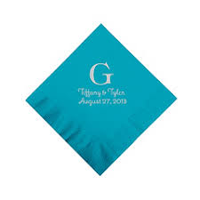 paper napkins 3000 paper napkins for every party or occasion