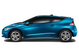 honda hybrid sports car used 2015 honda cr z for sale pricing features edmunds