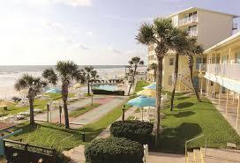 2 Bedroom Suite Daytona Beach Hotel Perry U0027s Ocean Edge Resort Daytona Beach The Best Offers