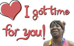 image 494655 sweet brown ain t nobody got time for that