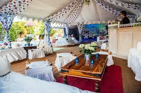 arabian tent viva la the arabian tent company
