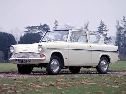vauxhall anglia ford anglia 105e specs 1959 1960 1961 1962 1963 1964 1965
