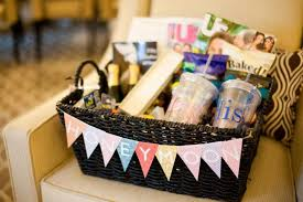 carolina gift baskets carolina charm honeymoon gift basket