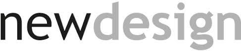 new design newdesign the design magazine for insight innovation inspiration
