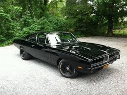 69 dodge charger rt 440 102 best images about toys on cars trucks and 4x4
