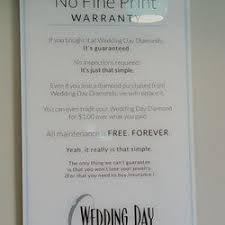 wedding day jewelers wedding day diamonds jewelry 560 county rd 42 w burnsville