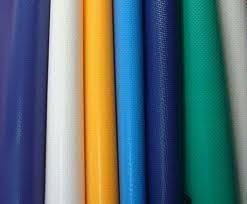 pvc floor covering in chennai tamil nadu polyvinyl chloride