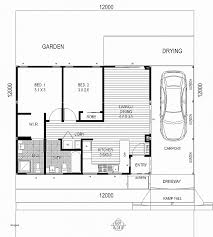 house plans with in law suite house plan awesome two story house plans with inlaw suite two story