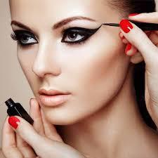 makeup schools la makeup school home