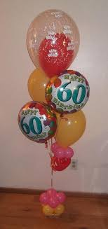 balloons for birthdays delivered birthday balloon bouquet ideas image inspiration of cake and