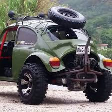 baja bug um baja buggy sensacional vw pinterest baja bug volkswagen