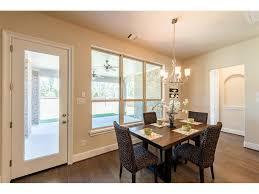 My Home Furniture And Decor 8515 Tombron Magnolia Tx 77354 Har Com