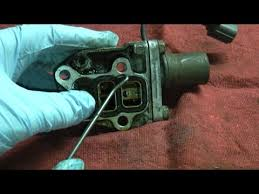 1999 honda accord 4 cylinder vtec honda accord vtec solenoid gaskets replacement