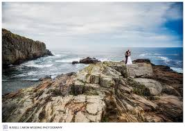 photographers in maine wedding photographers maine wedding photographers
