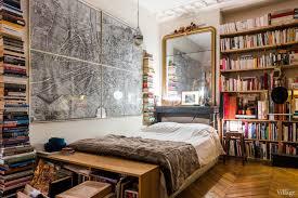 home interior books beautiful home decor bedroom design book bed artist