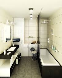 hilarious small narrow bathrooms u2013 free references home design ideas