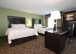 Comfort Inn And Suites Sandusky Ohio Hampton Inn And Suites Sandusky Milan Hotel Near Cedar Point
