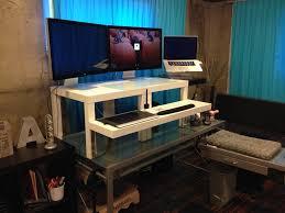 Ikea Adjustable Standing Desk by Adjustable Standing Desk Converter Ikea Decorative Desk Decoration