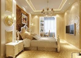 ceiling bedroom housee