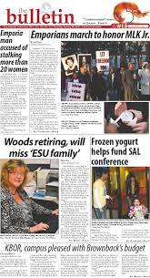 st hane bureau january 24 2013 issue by esu bulletin issuu