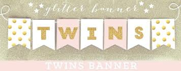 baby shower signs baby shower sign book ideas baby shower gift ideas