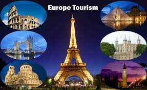 europe tour packages from pakistan european tourism holidays