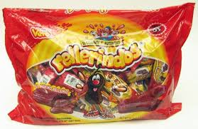 where can you buy mexican candy mexican candy lollipops from mexico