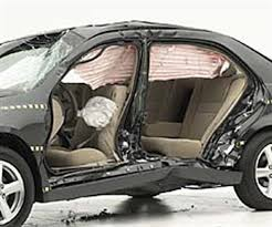 honda accord airbags 2006 honda accord