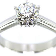 gillett s jewelers gillett s jewellers wedding jewellery newmarket easy weddings