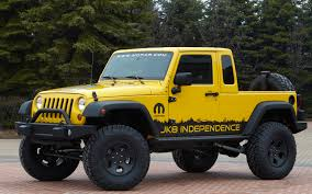 small jeep wrangler small jeep truck u2013 atamu