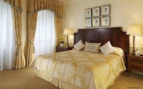 luxury room virtual how to decorate interiors interior design