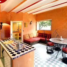 cuisine style marocain cuisines ouvertes par ici la visite côté maison