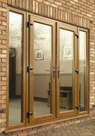 French Doors Patio Doors Difference You Can Find Different Designs Of Upvc Doors Like Single Doors