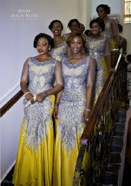 mariage africain 54 best wedding mariage africain mariage tropical