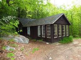 Nh Lakes Region Log Homes by Nh Lakes Region Homes Nh Homes 100k To 200k Inexpensive Nh Homes