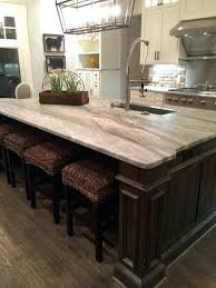 how much does a kitchen island cost granite kitchen islands s how much does a granite kitchen island
