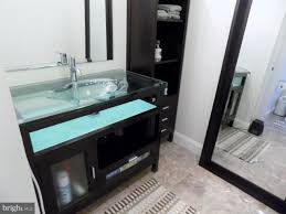 cer sink stove combo 4346 ebenezer rd bluemont va middleburg real estate atoka properties
