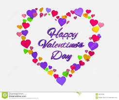 60 happy valentine u0027s day heart pictures and images