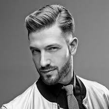 boys comb over hair style 27 comb over hairstyles for men men s hairstyles haircuts 2018