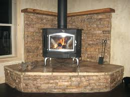 wood for wood burning enchanting hearth pad for wood stove floor support for hearth pad