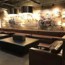 the basement bar 17 photos u0026 14 reviews bars 511 washington