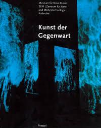 Suche Neue K He Kunst Der Gegenwart Zkm