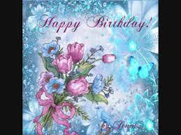 happy birthday singing cards free singing birthday card happy birthday aaron childrens
