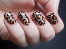 nail art cool nail art designs for kids pinterest easy