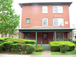 one bedroom apartments state college pa baker realty 123 w nittany ave state college pa 16801 baker