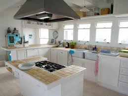 Kitchen Island Designs Photos Tiled Kitchen Island Designs Cabinet Hardware Room Tiled
