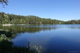 California lakes images Serene lakes california lake tahoe guide jpg
