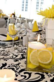 cheap decorations stunning cheap wedding decoration inexpensive wedding decor on